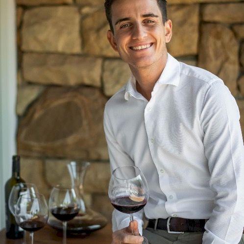 Alessandro - Italian Teacher in Sydney: Ho, I am Alessandro an...