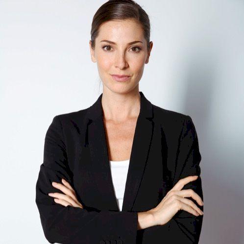 Alexia - French Teacher in Kuala Lumpur: I'm a native French...