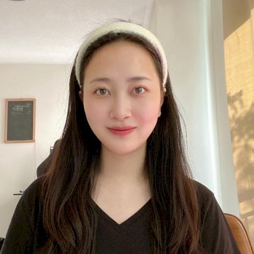 Aliceyang