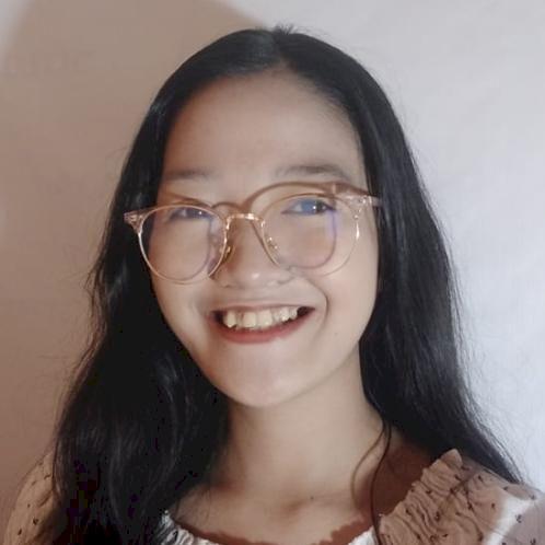 Allyssa - Cebu City: Hello! I am Allyssa but you can call me t...