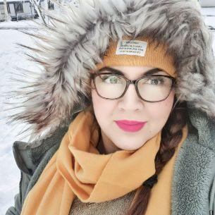 Spanish teacher in Stockholm near you
