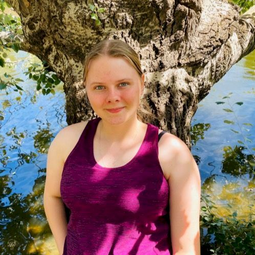 Amber - English Teacher in Adelaide: I learnt English  from ye...