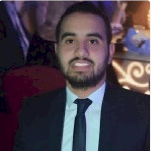 Amir - Cairo: Marhaban ( Hello ) My name's Amir, I'm From Egyp...