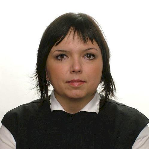 Private Serbian tutor