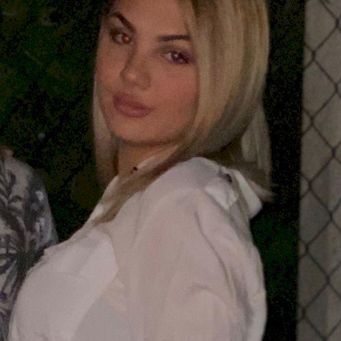 Andjela