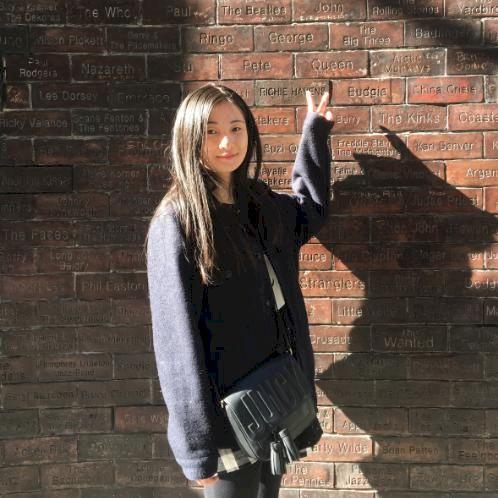 Angela - Chinese / Mandarin Teacher in Christchurch: Hi, my na...