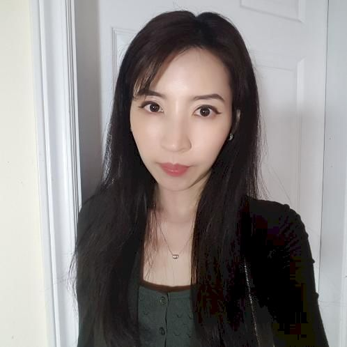 Angela - Chinese / Mandarin Teacher in Vancouver: I am a Taiwa...