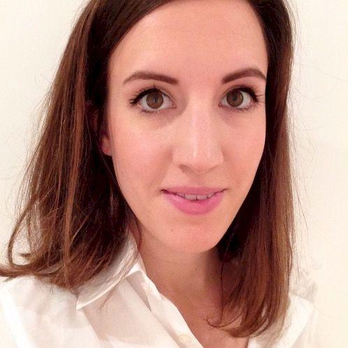 Angela - German Teacher in City Of London: I am Angela and I g...