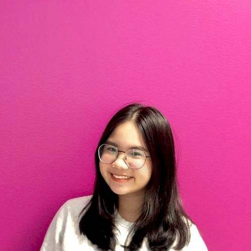 Anh - Helsinki: Hello everyone :) My name is Anh Nguyen. I'm ...