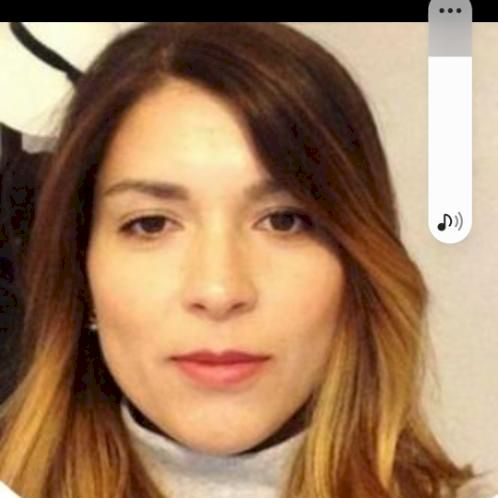 Anita - Marseille: Hi my name is Anita I'm a Hungarian girl l...