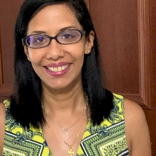 Ann - English Teacher in Singapore: I am an energetic and focu...