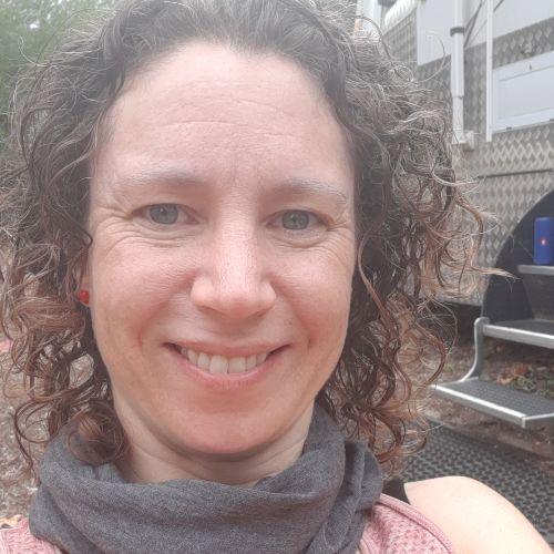 Anna - Dutch Teacher in Adelaide: As a native Dutch and fluent...