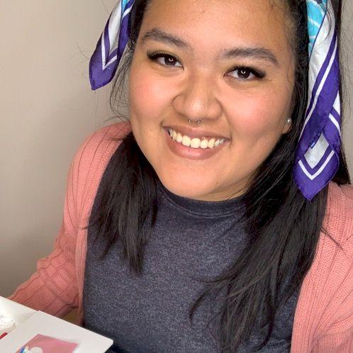 Anna - Filipino Teacher in Perth: I was born in the Philippine...