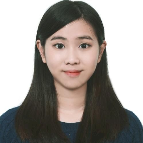 Annabel - Chinese / Mandarin Teacher in Sunshine Coast: Hi! My...
