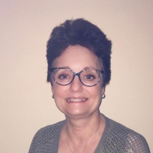 Anne - English Teacher in Pretoria: I've been a speech and dra...