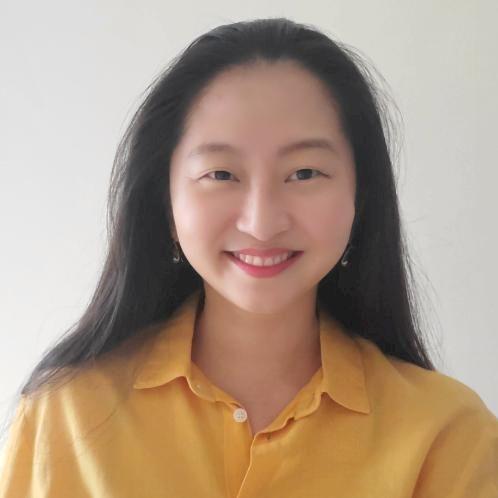 Korean teacher in Hong Kong near you