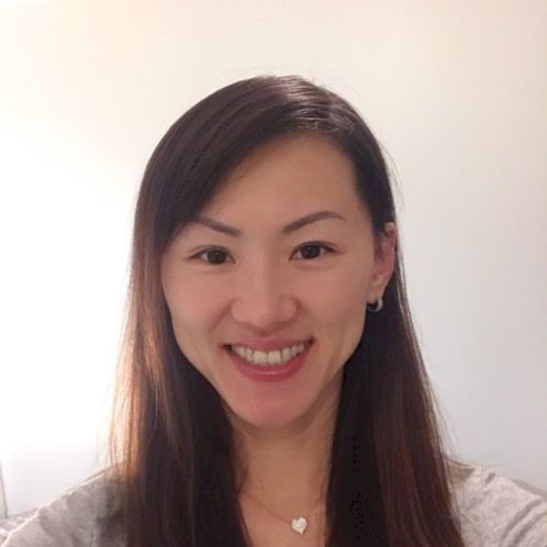Anny - Chinese / Mandarin Teacher in Vancouver: ✅12 years of...