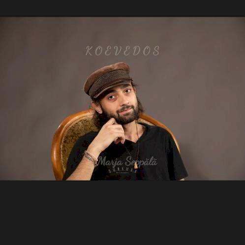 Anthony - Arabic Teacher in Helsinki: I'm a native Arabic spea...