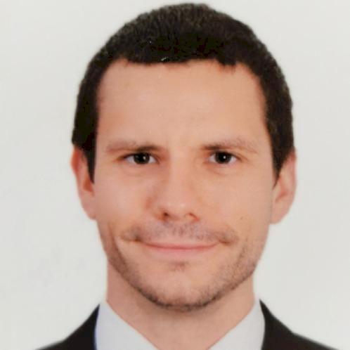 Antoine - French Teacher in Hong Kong: Hi ! I'm Antoine from ...
