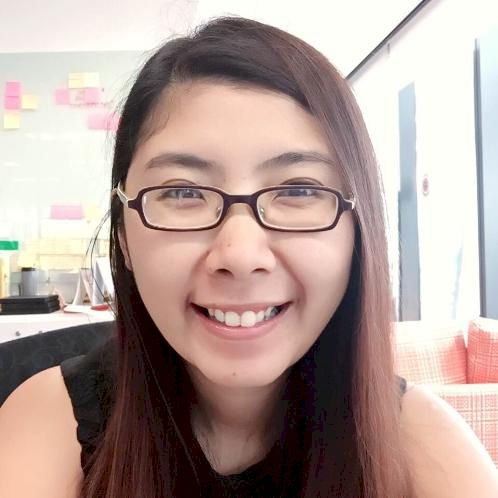 Anya - Singapore: (Available for Online lessons Only!) I am a ...