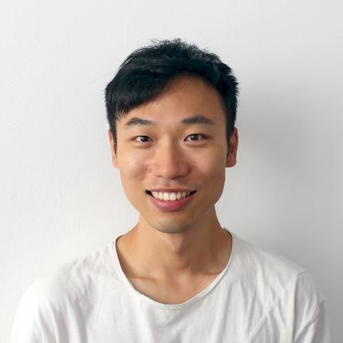 Ao - Chinese / Mandarin Teacher in Milano: I was born and grew...