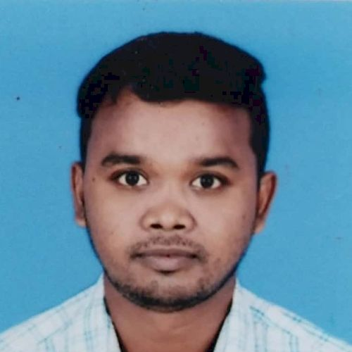 Arindam - Bengali Teacher in Sydney: I from Kolkata, Bengali. ...