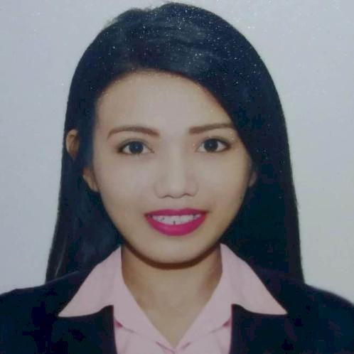 Arjean - English Teacher in Manila: I have certification on ba...