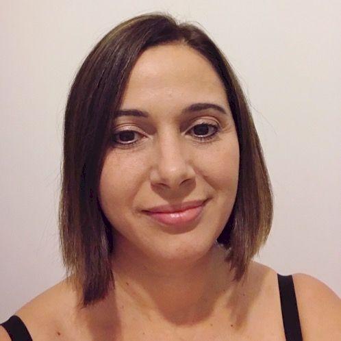 Armanda - Lisbon: I am originally from South African and am pa...