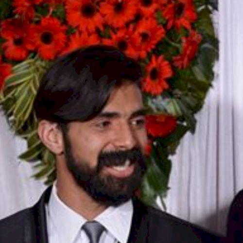 Arpit - Marathi Teacher in Melbourne: Hi!! I am in Indian musi...