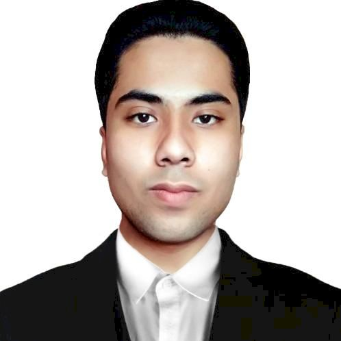 Asadillo - Dubai: 1. I am an experienced English teacher, work...