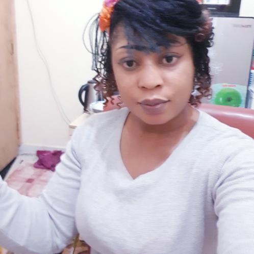 Asekafomou