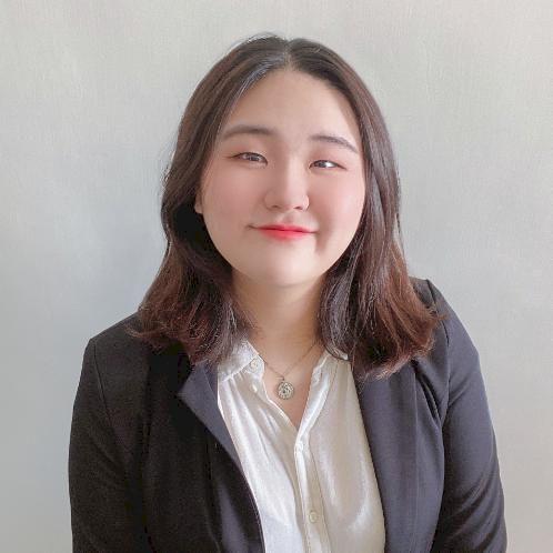 Improve your Korean with a native teacher