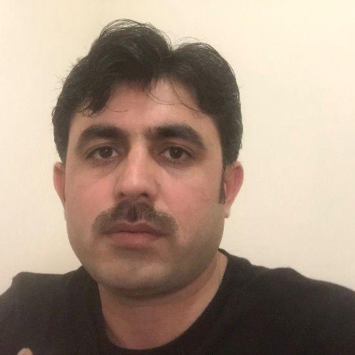 Private Pashto tutor