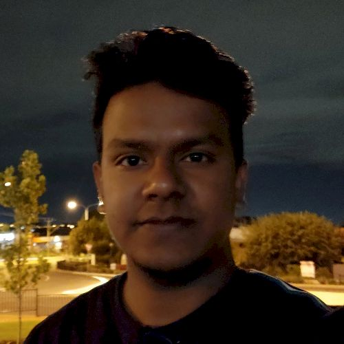 Ashik - Bengali Teacher in Adelaide: I am an international mas...