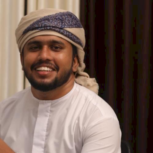 Ashkar - Malayalam Teacher in Sharjah: I can teach Arabic, Eng...