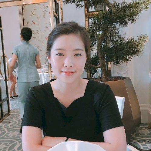 Private Korean classes in Singapore
