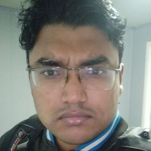 Asif - Bengali Teacher in Adelaide: I am Bangladeshi student, ...