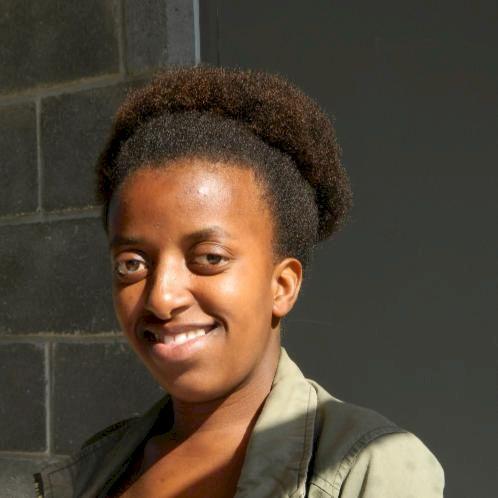 Asithandile - Xhosa Teacher in Port Elizabeth: I am bilingual ...
