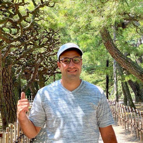 Ataeallah - Arabic Teacher in Tokyo: اَسَّلاَمُ عَ...