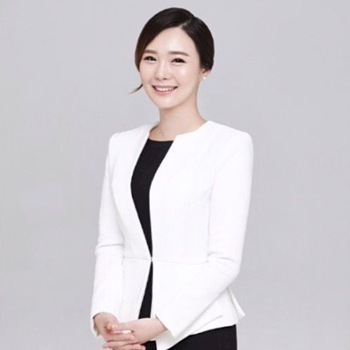 Audrey - Chinese / Mandarin Teacher in Bangkok: Hi! I'm a mu...