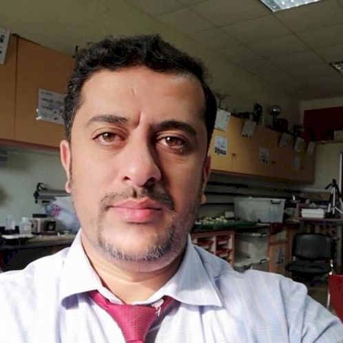 Private Arabic tutor in Doha