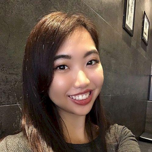 Ayaka - Hong Kong: Hello:) My name is Ayaka. I am from Tokyo....