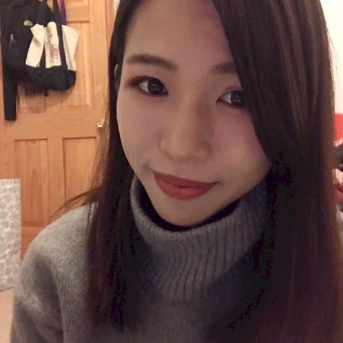 Ayaka - Japanese Teacher in Sydney: My name is Ayaka. I was bo...