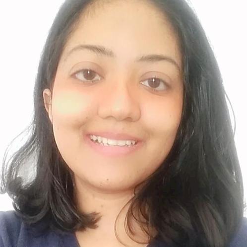 Arij - Arabic Teacher in Paris: Hello! Salut! مرحبا! ! Me...