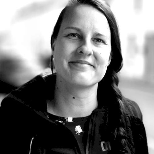 Barbara - Croatian Teacher in Dublin: Hi, fellow enthusiasts,...
