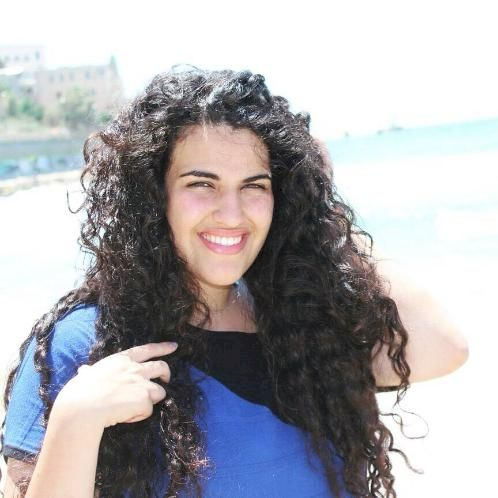 Learn Hebrew with a private tutor