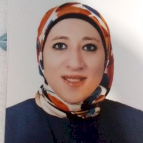 Bayan - Istanbul: My name is bayan shatara,i am Jordanian, cur...