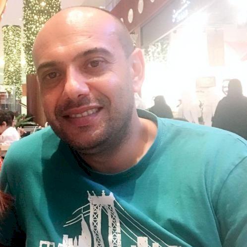 Ben - French Teacher in Kuala Lumpur: I'm a language's teacher...