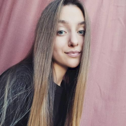 Benita - Lithuanian Teacher in Vilnius: I'm a student, who cou...