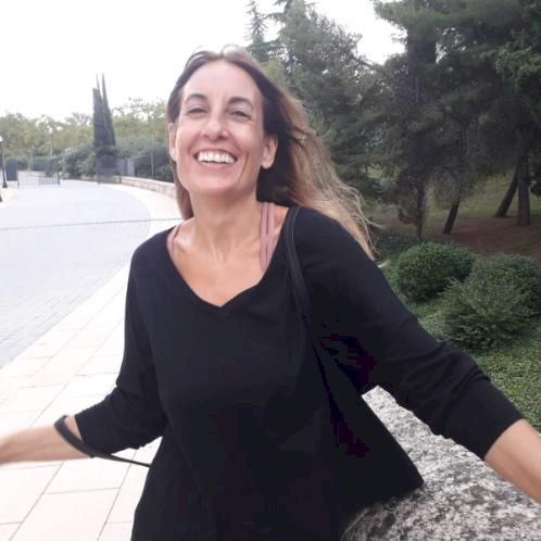 Beth - Barcelona: Ey there! I am a native Spanish teacher from...